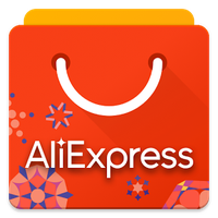 AliExpress Icon