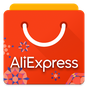 AliExpress Shopping App 6.8.3