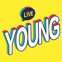 Young.Live apk icono