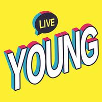Ikon Young.Live