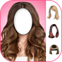 Acconciature - Hairstyles 2017 1.0.v7a