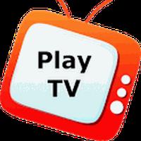 e99569507 Baixar Tv Brasil Online 1.0 APK Android grátis
