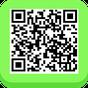 QR Code Scanner & Generator - Barcode Scanner 3.3