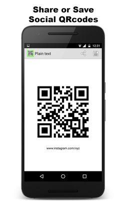 Qr Code Scanner Kostenlos Downloaden