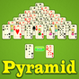 Pyramide Solitaire Mobile 1.2.9
