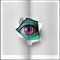 Povesti de Groaza - Chat Stories RO 1.76.4z