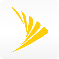 My Sprint icon