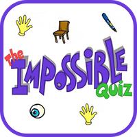Ikon apk The Impossible Quiz