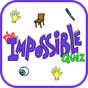 The Impossible Quiz 3.7 APK