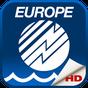 Boating Europe HD 8.2.1