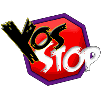 Icono de YosStop App Oficial