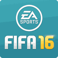Ikon apk EA SPORTS Football Club