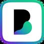 Borealis - Icon Pack 1.3.3