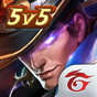 Mobile Arena - Action MOBA 1.23.1.2