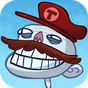 Troll Face Quest Video Games 1.2.1