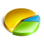 Statistics Quick ReferenceFree 2.0 APK