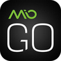 Mio GO 2.7.4.4 APK
