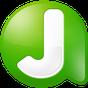 Janetter for Twitter 1.14.0
