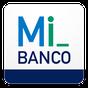 Mi Banco de Chile 2.4.4