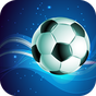 Kazanan Futbol 1.6.4