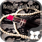 Temas gratuitos★Rouge and Lace 1.0.0