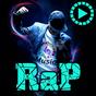 Toques De Rap 8.0