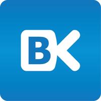 Иконка Полиглот ВКонтакте