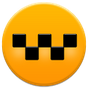 DriverApp 0.31.01-RIPPLE