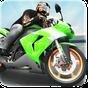 Moto Racing 3D 1.5.7