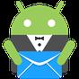 Droid Messenger 1.0.1
