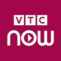 Biểu tượng VTC NOW