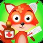 Médico de niños: veterinario 1.0.3