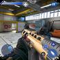 Critical Strike Shoot Fire V2 1.2