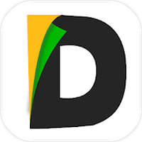 Download Documents by Readdle advice | Documents by