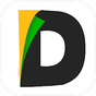 Documents by Readdle advice   Documents by Readdle 1.0 APK