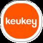 큐키 키보드 1.1.1.0 APK