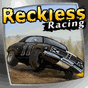 Reckless Racing 1.0.8