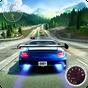 Street Racing 3D 1.1.1