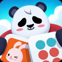 Shanghai Smash : Mahjong icon