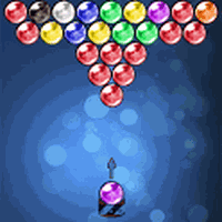 Bubble Shooter Classic APK Simgesi