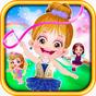 Baby Hazel Fairyland Ballet  APK