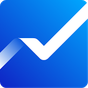 Spiking Stock Market Exchange, Investing & Trading 3.8.1