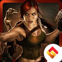 Zombie Hunter: Apocalypse Simgesi