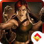 Zombie Hunter: Apocalypse 2.4.2