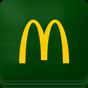 McDonald's Nederland  APK