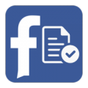 Best Status For Facebook v3.1 APK