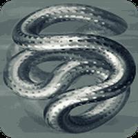Ícone do apk Cobra 3D