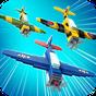 Retro Planes: Vuelo de Aviones 3.3.1