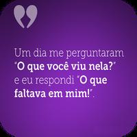 Frases De Amor Android Baixar Frases De Amor Gratis Android