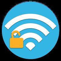 Ícone do apk WifiPassword